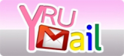 YRU Mail